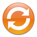 refrescar, actualizar, reload, update, isync, refresh, system, software icon
