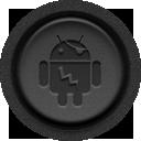 Odin Icon Phoney Pack Icon Sets Icon Ninja
