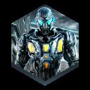 game nova 3 icon