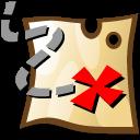 start,here icon