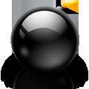 clanbomber icon