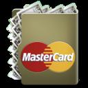 creditcard,mastercard icon