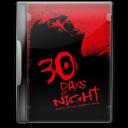 30 Days of Night icon
