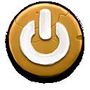 suspend icon
