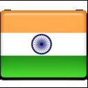 india,flag icon