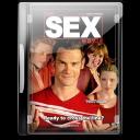 The Sex Movie icon