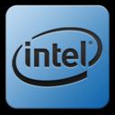 intel icon