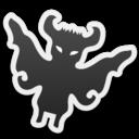 chupacabra icon