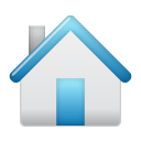 homepage, house, building, home icon