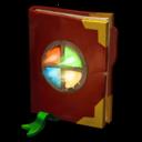 folder,windows icon