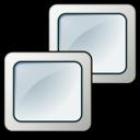 gnome, netstatus, idle icon