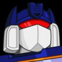 soundwave icon