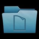 Documents, Folder, Mac icon