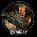 Red Faction Armageddon 5 icon