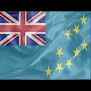 Regular Tuvalu icon