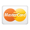 payment, credit card, master card icon