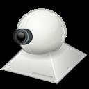 pc,webcam,computer icon