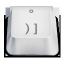 ° icon