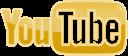 media, video, youtube, social icon
