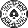 poker, handdrawnsocial, base, stars icon