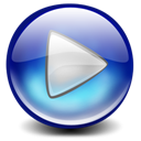 Windowsmedia11hc icon