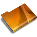 cs, illustrator, adobe icon