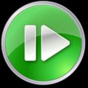 stepforward icon