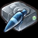 App Drive icon