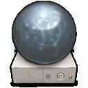 network,server icon