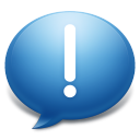 speak, talk, comment, chat icon