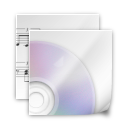 Clipping Sound alt icon