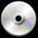 disc, save, disk, cdrom, cd, dvd, unmount icon