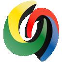 google, desktop icon