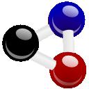kalzium icon