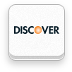 revision, six, discover icon