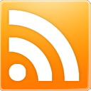 rss 3 icon