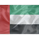 Regular United Arab Emirates icon