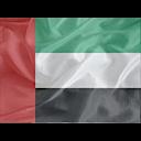 Regular United Arab Emirates icon