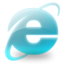 internet,explorer icon