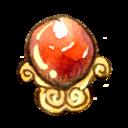 orb,redmagic icon