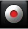 memo, voice icon