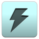 mysql,browser icon