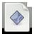 script, 48, text, gnome icon