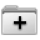 new,folder icon