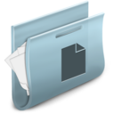document,folder,file icon