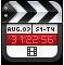 videos, ipod icon