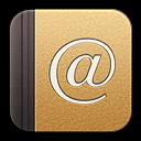 reading, book, read, address icon