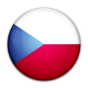 flag,czech,republic icon