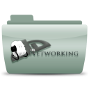 da networking icon