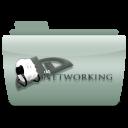 da networking icon